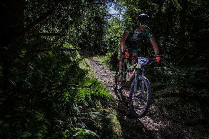 Kitzalpbike MTB Marathon 2019