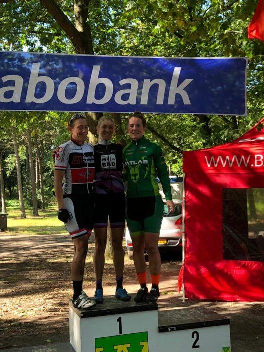 MTB Marathon Oldebroek / Heerde